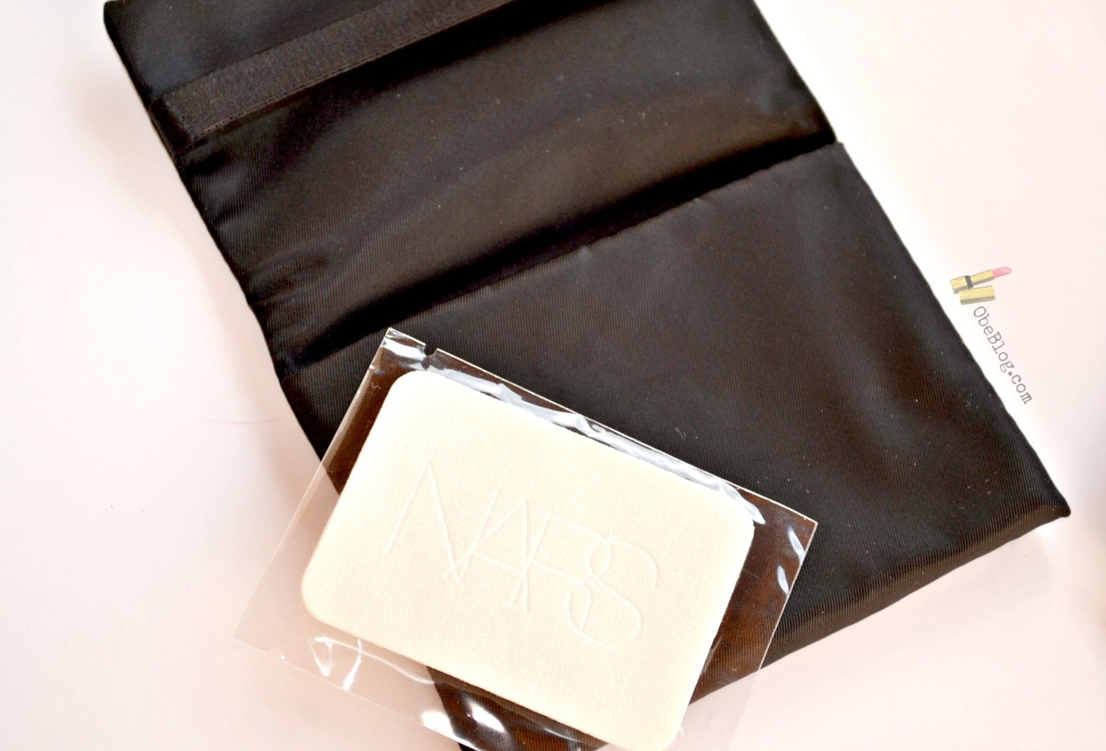 Light_Reflecting_Setting_Powder_NARS_03