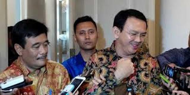Sekarang Di Jakarta Begitu Dilahirkan, Bayi Langsung Dapat Akta Kelahiran dan BPJS
