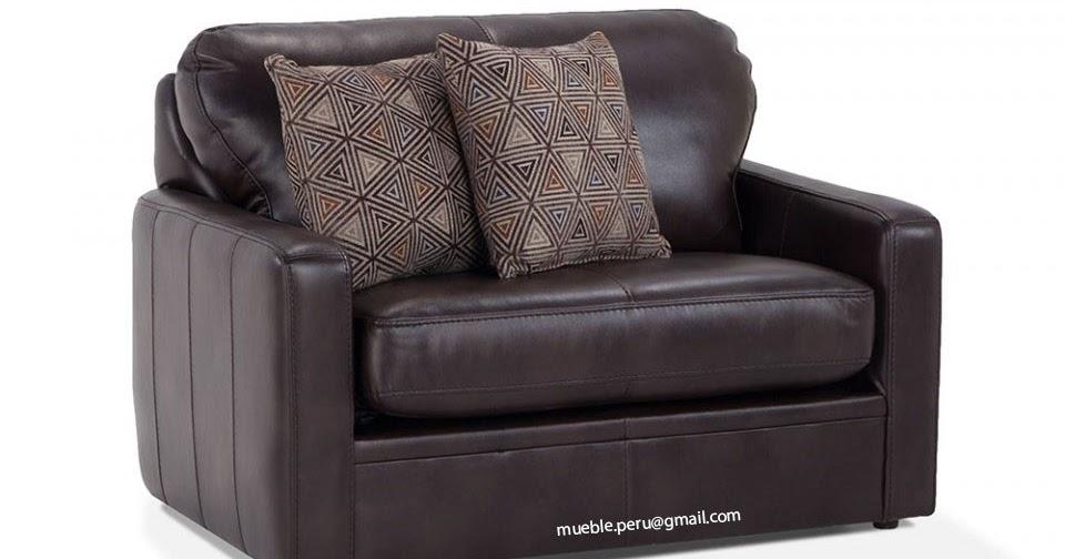 Mueble peru sof s cama con entrega gratuita - Mueble sofa cama ...