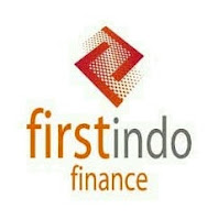 Logo First Indo Finance
