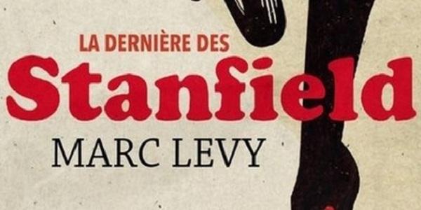 Marc Levy PDF