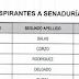La Columna de la Información de Matías Lozano Díaz de León  31 01 201