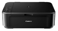Canon PIXMA MG3660 Driver Download Windows Mac OS X and Linux Printer Driver Support Free Review