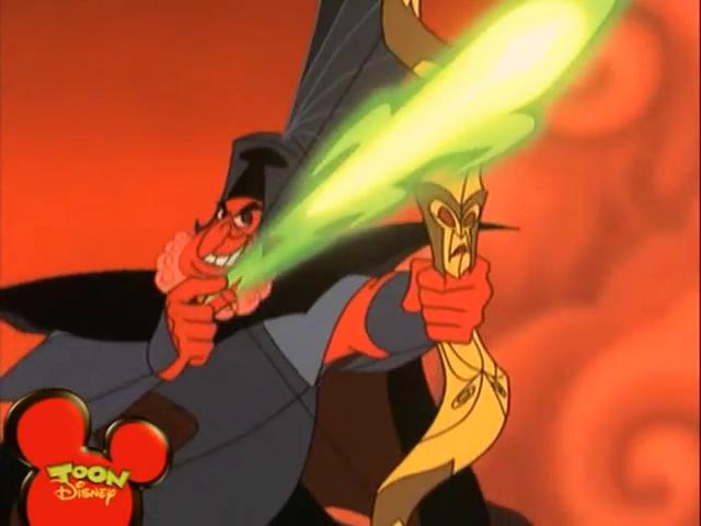 Disney Hercules Hercules Serie Animata Episodio 03 Di 65