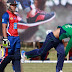 डिपिएल क्रिकेटमा रुपन्देहीले कञ्चनपुरलाई १४ रनले हरायो