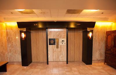 http://www.elevatorss.com