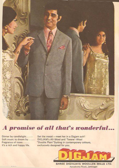 magazine ads, old advertisements, vintage ads, vintage advertisements, newspaper ads, vintage magazine ads, vintage magazine advertisements, old ads