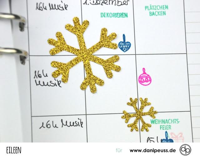 https://danipeuss.blogspot.com/2017/11/dezember-planung-mit-klartext-stempeln.html