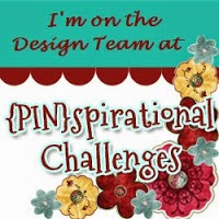http://pinspirationalchallenges.blogspot.ca/