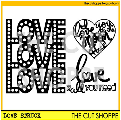 https://www.etsy.com/listing/266715487/the-love-struck-cut-file-set-includes?ref=shop_home_active_1