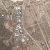 Área 51, o que este lugar esconde?