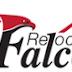 Falcon Relocation