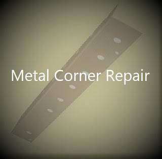 Drywall Repair Patch Work Pittsboro Siler City Chatham County NC