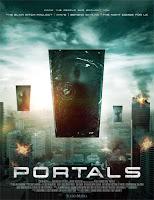pelicula Portales