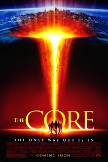 The Core Der Innere Kern Ganzer Film Deutsch
