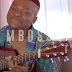 VIDEO | Mbosso - Alele | Watch/Download