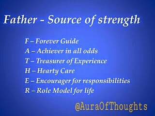 Aura-of-thoughts-father