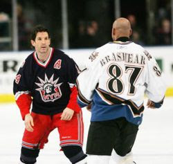 79f0b788d Down Goes Brown  Other complaints about Brendan Shanahan