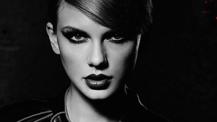 Vea Quot Bad Blood Quot De Taylor Swift Versionada Al Estilo De