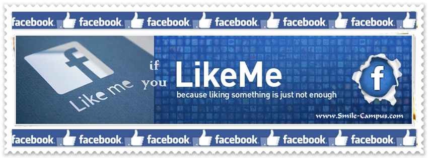 Custom Facebook Timeline Cover Photo Design Fold Portrait - 3