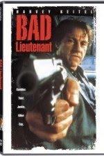 Watch Bad Lieutenant (1992) Megavideo Movie Online