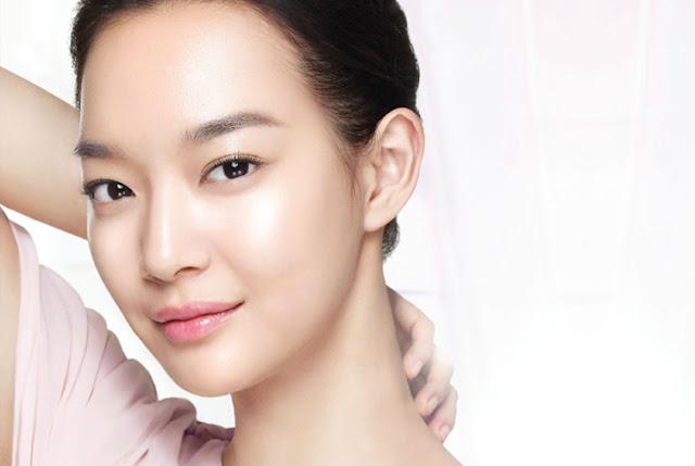 Căng da mặt bằng phương pháp tự nhiên với 4 bí quyết đơn giản