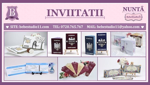 http://www.bebestudio11.com/2017/01/modele-invitatii-nunta.html