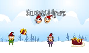 Santas Helpers