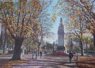 https://martin-davey.pixels.com/featured/southampton-cenotaph-autumn-martin-davey.html