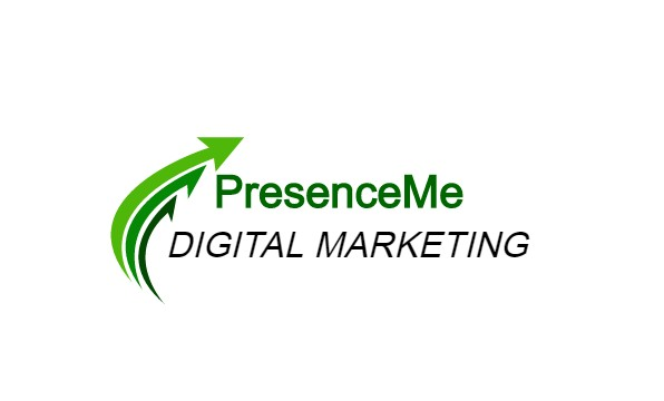 PresenceMe Digital Marketing - Top digital agency