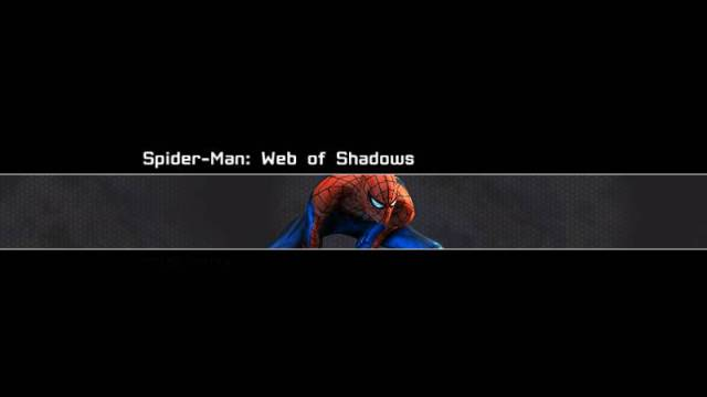 Download Spider Man Web of Shadows PC Games