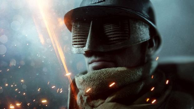 El próximo Battlefield podría mejorar el motor Frostbite