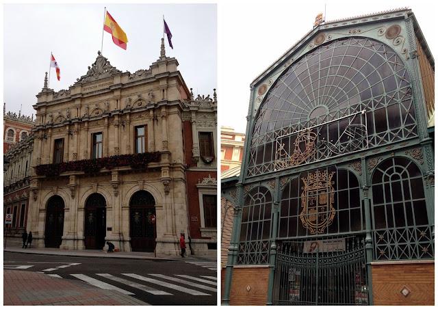 lugares bonitos que ver en Palencia