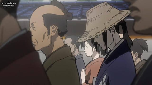 جميع حلقات انمى ساموراى تشامبلوا Samurai Champloo بلوراي 1080P مترجم Samurai Champloo كامل اون لاين تحميل و مشاهدة جودة خارقة عالية بحجم صغير على عدة سيرفرات BD x265 ساموراى تشامبلوا Bluray