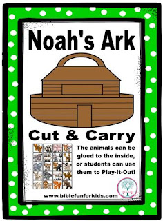 http://www.biblefunforkids.com/2015/09/noah-preschool-projects.html