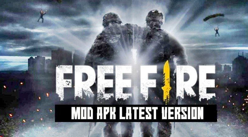 free fire full apk download
