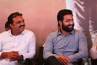 Janatha Garage Thanks Meet 2 0250