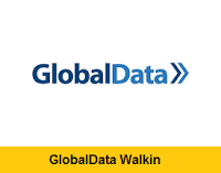 GlobalData Openings For SEO Analyst Walkin Drive 3rd to 6th April 2018