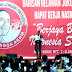 Blok Makaham Sudah 100 Persen, Presiden Jokowi: Freeport Harus Minimal 51 Persen