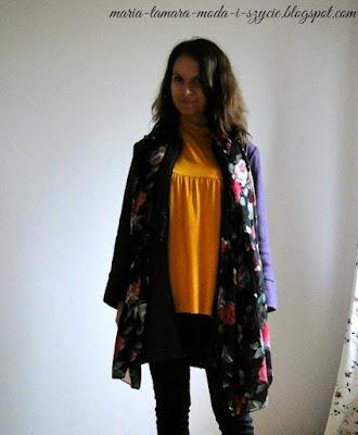 http://maria-tamara-moda-i-szycie.blogspot.com/2014/11/stylizacje-pazdziernikowe.html
