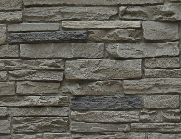 gallery of natural thin stone veneer wall panels