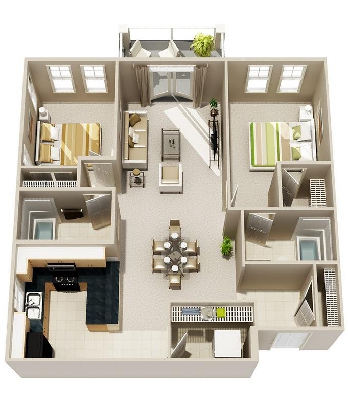 Apartment Building Designs Philippines fine apartment building designs philippines p throughout design