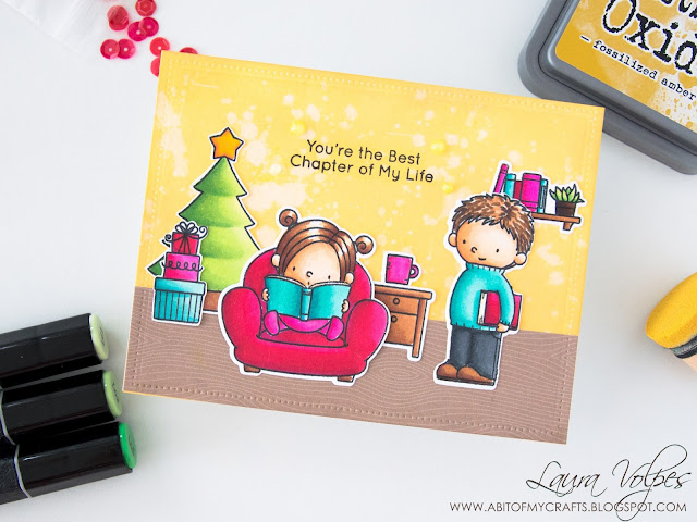 MFT-Our-Story-Christmas-Card