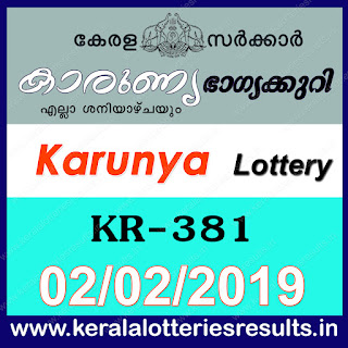 "keralalotteriesresults.in, ""kerala lottery result 02 02 2019 karunya kr 381"", 2nd February 2019 result karunya kr.381 today, kerala lottery result 02.02.2019, kerala lottery result 2-2-2019, karunya lottery kr 381 results 2-2-2019, karunya lottery kr 381, live karunya lottery kr-381, karunya lottery, kerala lottery today result karunya, karunya lottery (kr-381) 2/2/2019, kr381, 2.2.2019, kr 381, 2.2.2019, karunya lottery kr381, karunya lottery 02.02.2019, kerala lottery 2.2.2019, kerala lottery result 2-2-2019, kerala lottery results 2-2-2019, kerala lottery result karunya, karunya lottery result today, karunya lottery kr381, 2-2-2019-kr-381-karunya-lottery-result-today-kerala-lottery-results, keralagovernment, result, gov.in, picture, image, images, pics, pictures kerala lottery, kl result, yesterday lottery results, lotteries results, keralalotteries, kerala lottery, keralalotteryresult, kerala lottery result, kerala lottery result live, kerala lottery today, kerala lottery result today, kerala lottery results today, today kerala lottery result, karunya lottery results, kerala lottery result today karunya, karunya lottery result, kerala lottery result karunya today, kerala lottery karunya today result, karunya kerala lottery result, today karunya lottery result, karunya lottery today result, karunya lottery results today, today kerala lottery result karunya, kerala lottery results today karunya, karunya lottery today, today lottery result karunya, karunya lottery result today, kerala lottery result live, kerala lottery bumper result, kerala lottery result yesterday, kerala lottery result today, kerala online lottery results, kerala lottery draw, kerala lottery results, kerala state lottery today, kerala lottare, kerala lottery result, lottery today, kerala lottery today draw result"