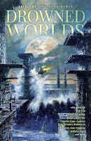 Drowned Worlds cover image