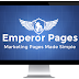 Drag & Drop Marketing Pages In Minutes ( $197 Per Month) FREE