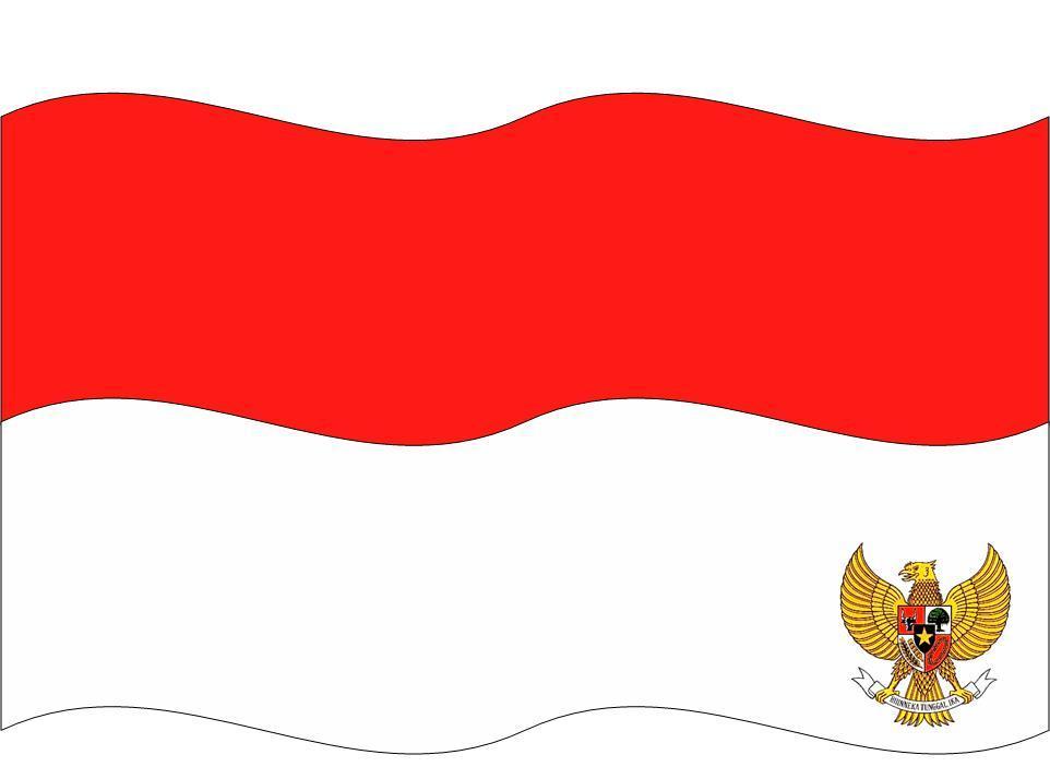 Image Result For Arti Dirgahayu