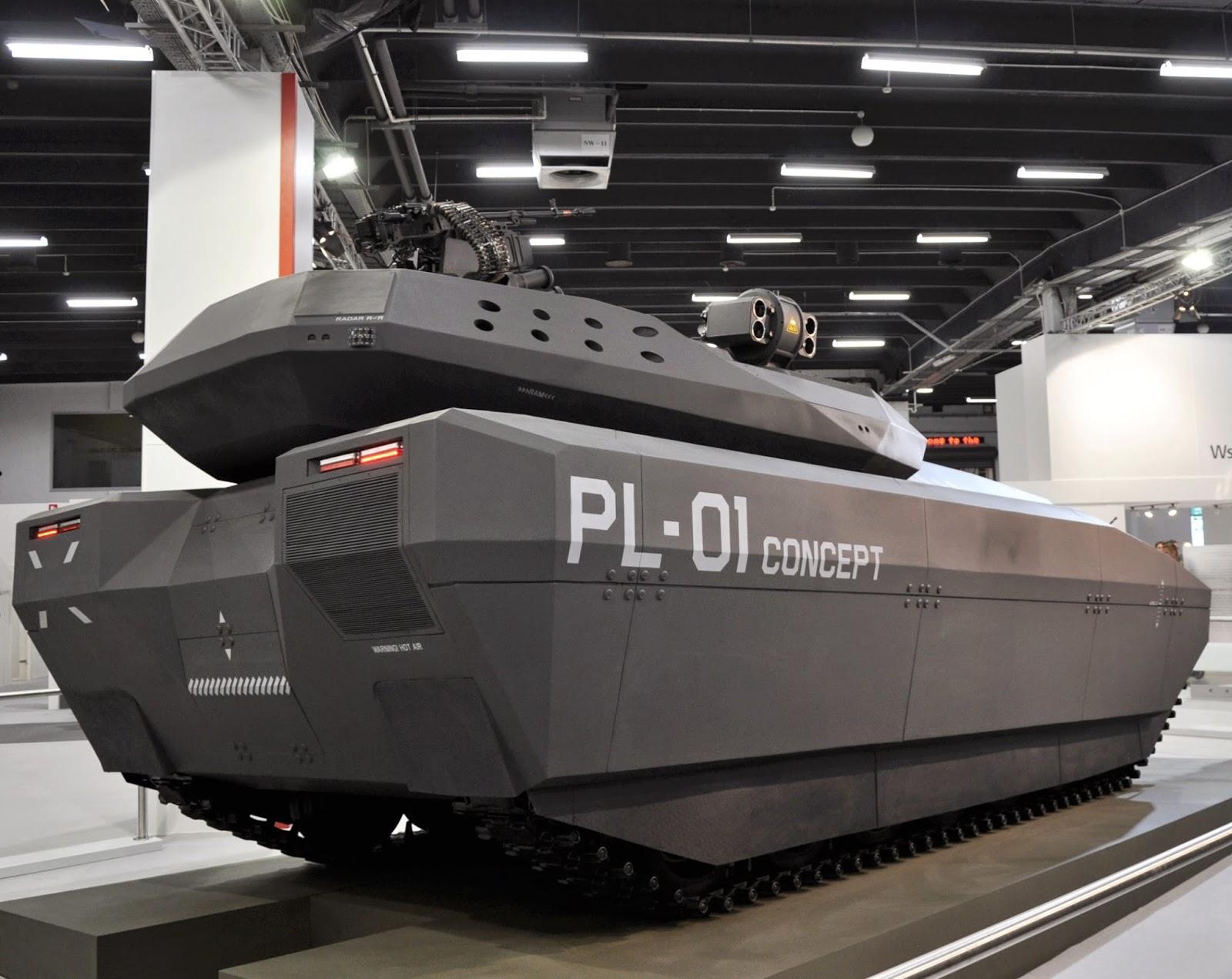 PLO-01