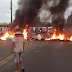 Trabalhadores de Sergipe realizam atos contra reformas e terceirização