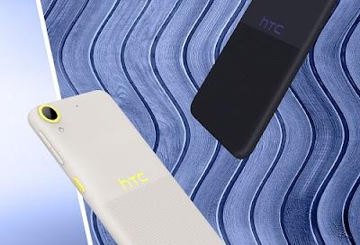 HTC-Desire-650-mobile